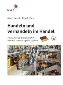 Handeln und verhandeln im Handel (CD-ROM-mal)   FIGYELEM!!! 2020. DECEMBERÉTŐL A KITEX...