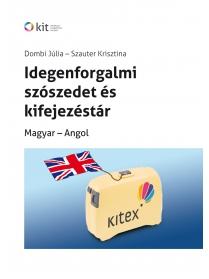 Idegenforgalmi szószedet és kifejezéstár (magyar-angol, angol-magyar)  FIGYELEM!!!...